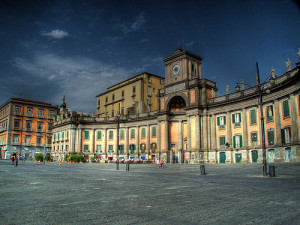 Piazza_Dante