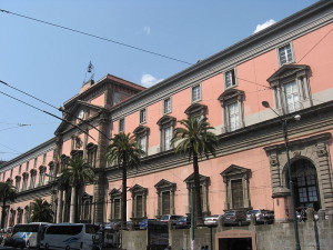 museo-archeologico-nazionale