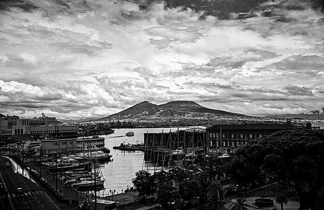 Albergo 3 Stelle A Napoli Migliori Hotels 3 Stelle