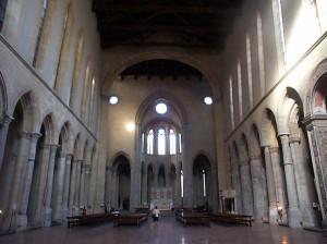 san-lorenzo-maggiore