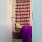 the-fresh-hotel-naples-01