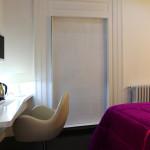 the-fresh-hotel-naples-03