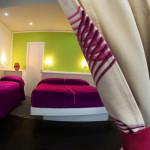 the-fresh-hotel-naples-07