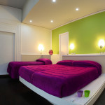 the-fresh-hotel-naples-08