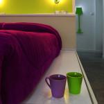 the-fresh-hotel-naples-09