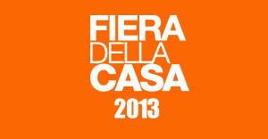 fiera-della-casa-napoli-2013