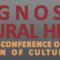 (Italiano) 6° Convegno Internazionale 2015 Diagnosi, Conservazione e Valorizzazione del Patrimonio Culturale